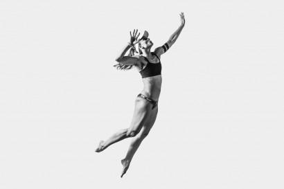 Nadine Zumkehr - Swatch Proteam / © Swatch