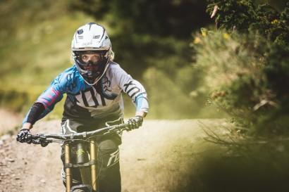 We Ride Bikes / © JeF Briguet