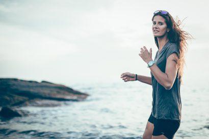 Joana Heidrich / Swatch Proteam